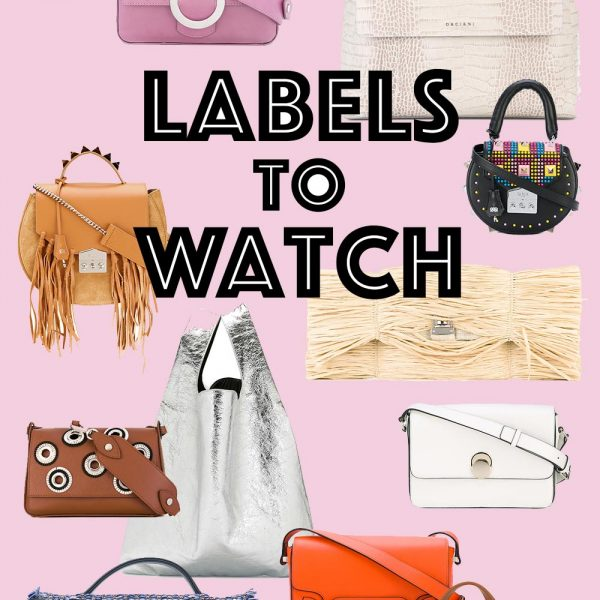 Designer Taschen Labels to watch, Orciani, Zanellato, Tila March, MM6, Salar, aufstrebende Labels, Style Blog, Fashion Blog, Modeblog, Outfit Blog, www.whoismocca.com