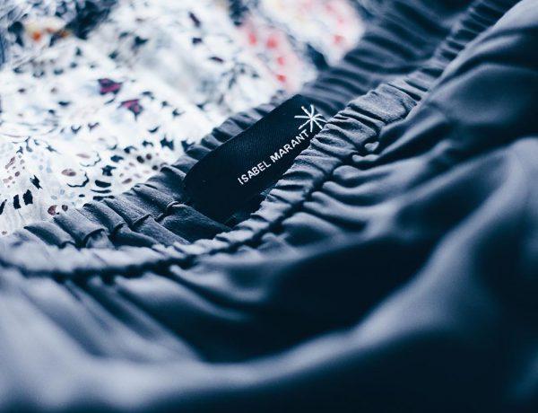 Isabel Marant Designer Portrait, Berufswunsch Modedesignerin, Isabel Marant Stil und Kollektionen, Fashion Blog, Karriere Blog, Style Blog, Modeblog, www.whoismocca.com