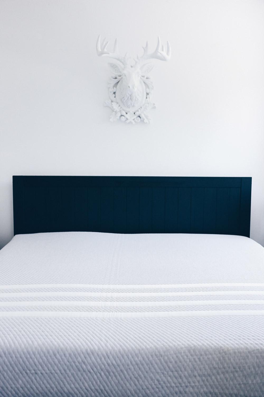 schlaf gut homestory goldene tipps f r einen erholsamen schlaf. Black Bedroom Furniture Sets. Home Design Ideas