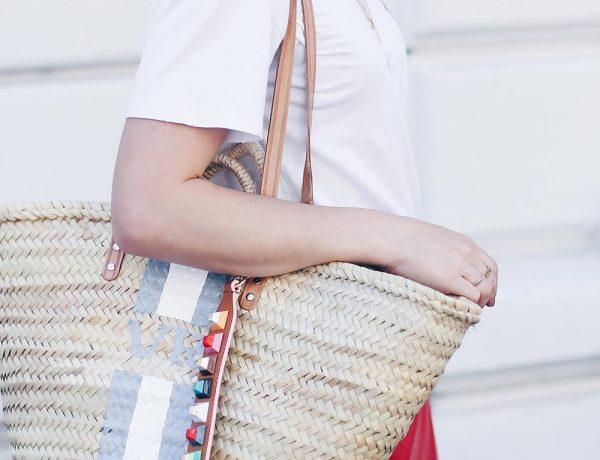Summer Must Haves, 9 Trendteile die wir jetzt im Sale shoppen, Sommergarderobe zusammenstellen, Sommer Outfit 2017, Fashion Blog, Modeblog, Style Blog, www.whoismocca.com