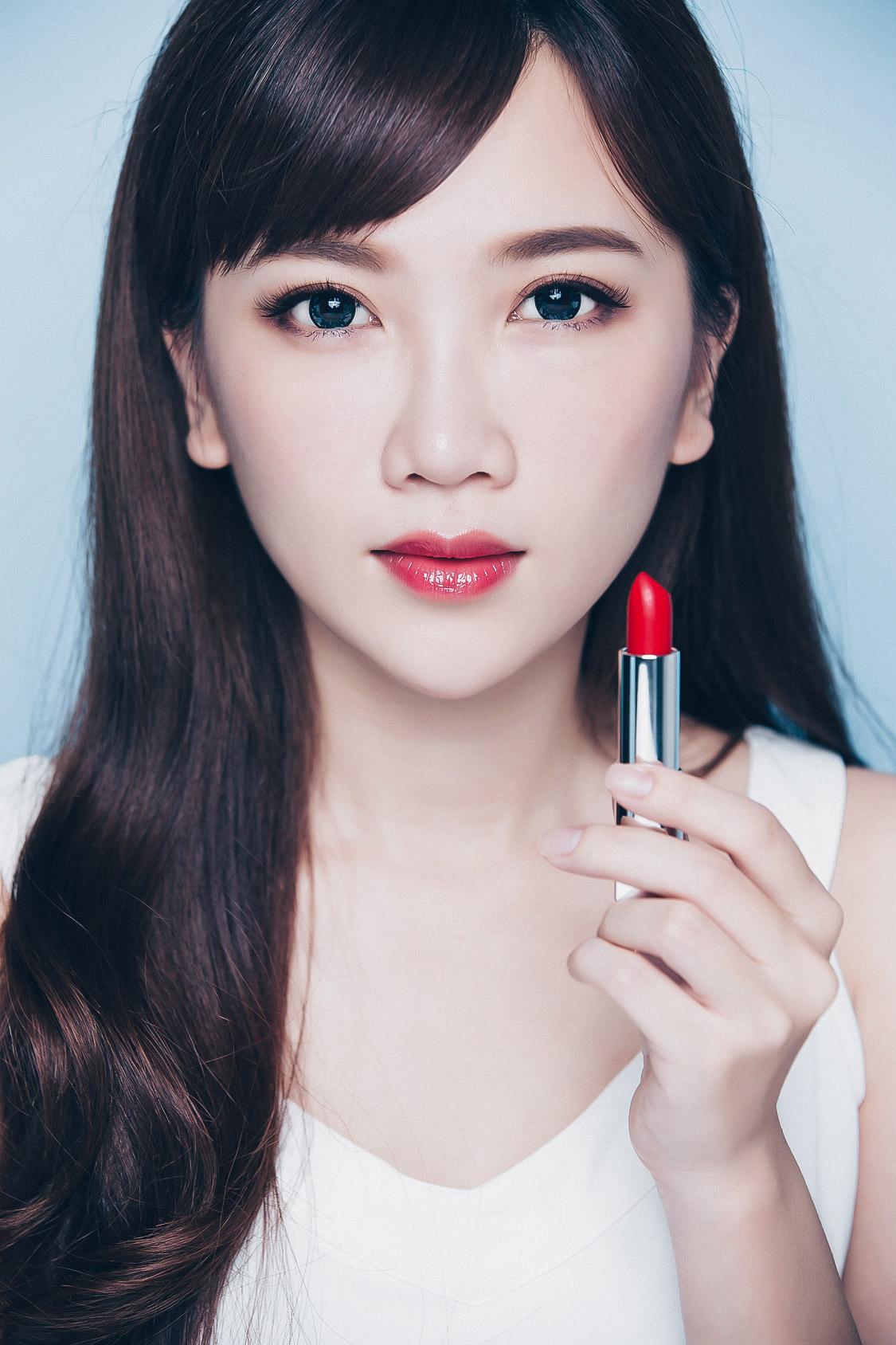 Asianication, Asiatische Beauty Geheimnisse für strahlende Haut, koreanische Kosmetik, asiatische Hautpflege Tipps und Tricks, Beauty Blog, Magazin, strahlende Haut Tipps, www.whoismocca.com