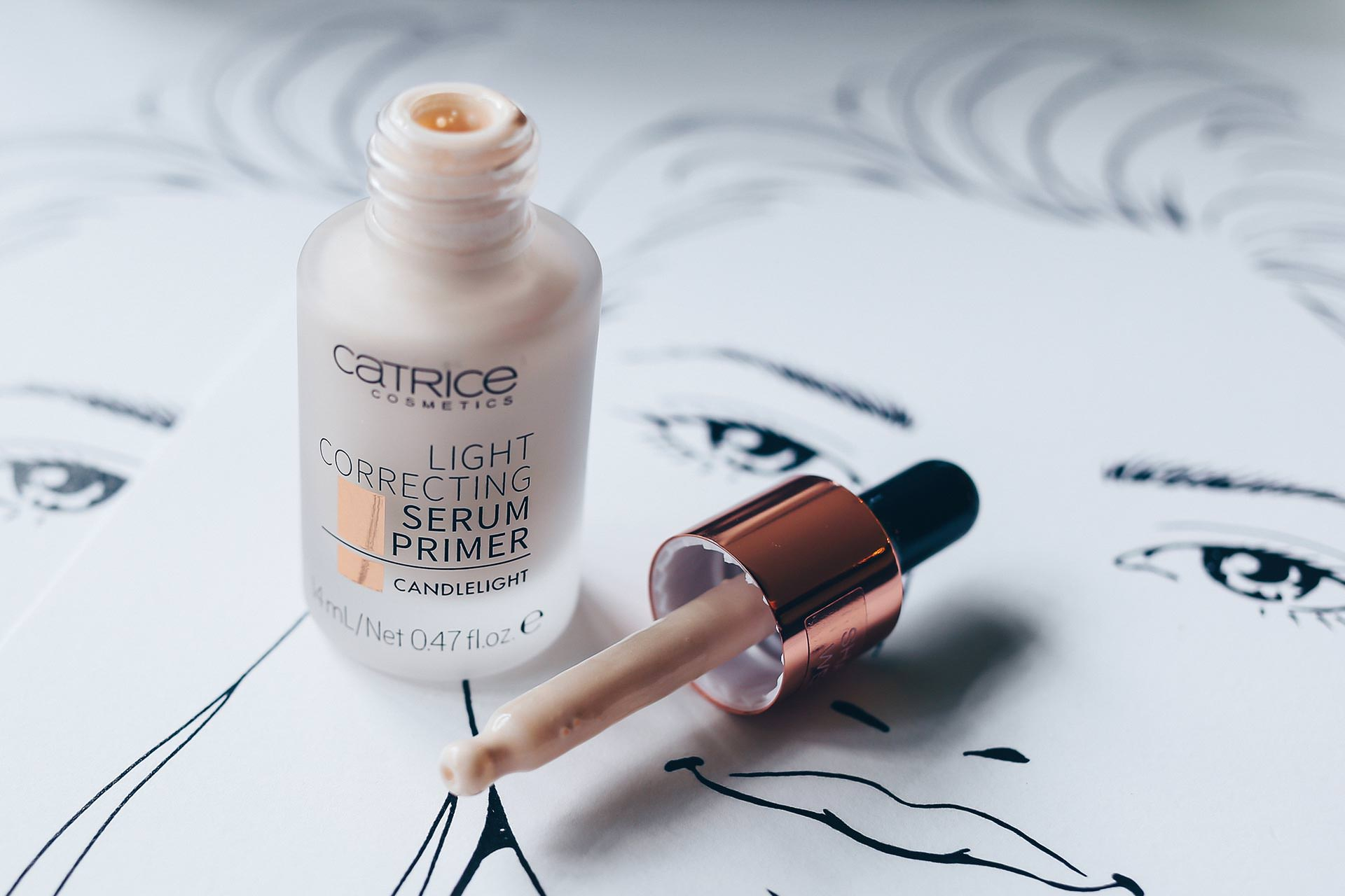 Catrice Neuheiten Herbst Winter 2017, neues Sortiment von Catrice, Catrice Review, Produkttest, Beauty Blog, Magazin, www.whoismocca.com