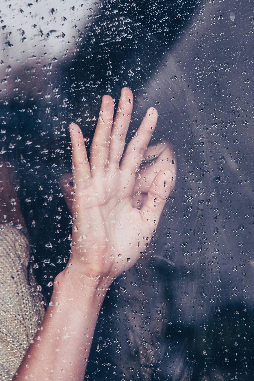 Scheitern verboten: Ist Erfolg in unserer Gesellschaft zur Pflicht geworden?, Scheitern als Chance, Erfolg und Misserfolg im Job, Erfolgreich scheitern, Karriere Blog, It's Fem, Woman At Work, Style Blog, www.whoismocca.com