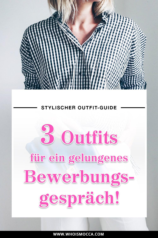 new product aa7fc e56c1 Der stylische Outfit-Guide für ein gelungenes ...