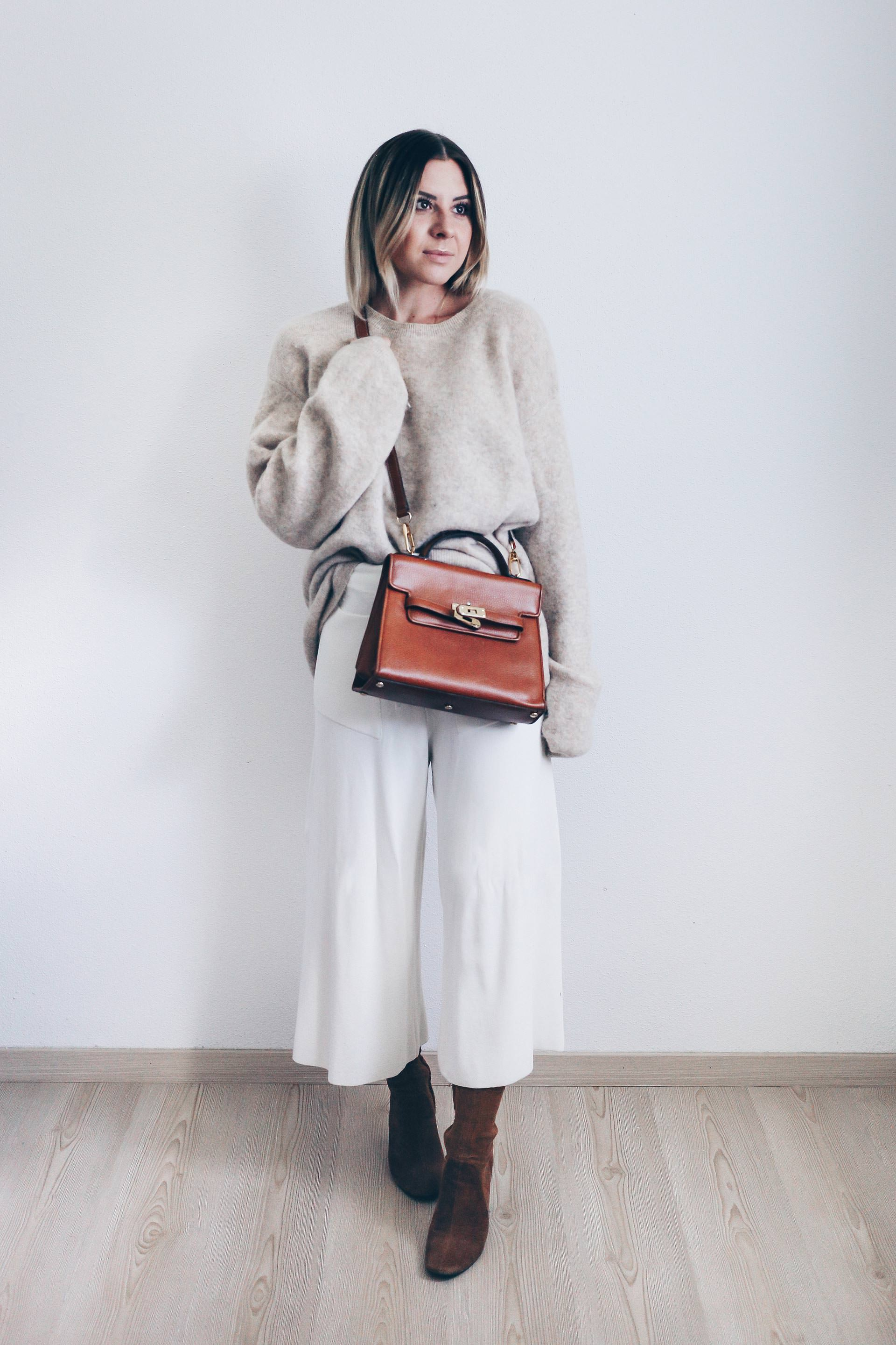 Herbst Trendfarben 2017, Farbtrends, Modetrends, Outfit Ideen, Herbst Outfits, Outfit Inspiration, Fashion Blog, Modeblog, Outfit Blog, Style Blog, Lookbook, www.whoismocca.com