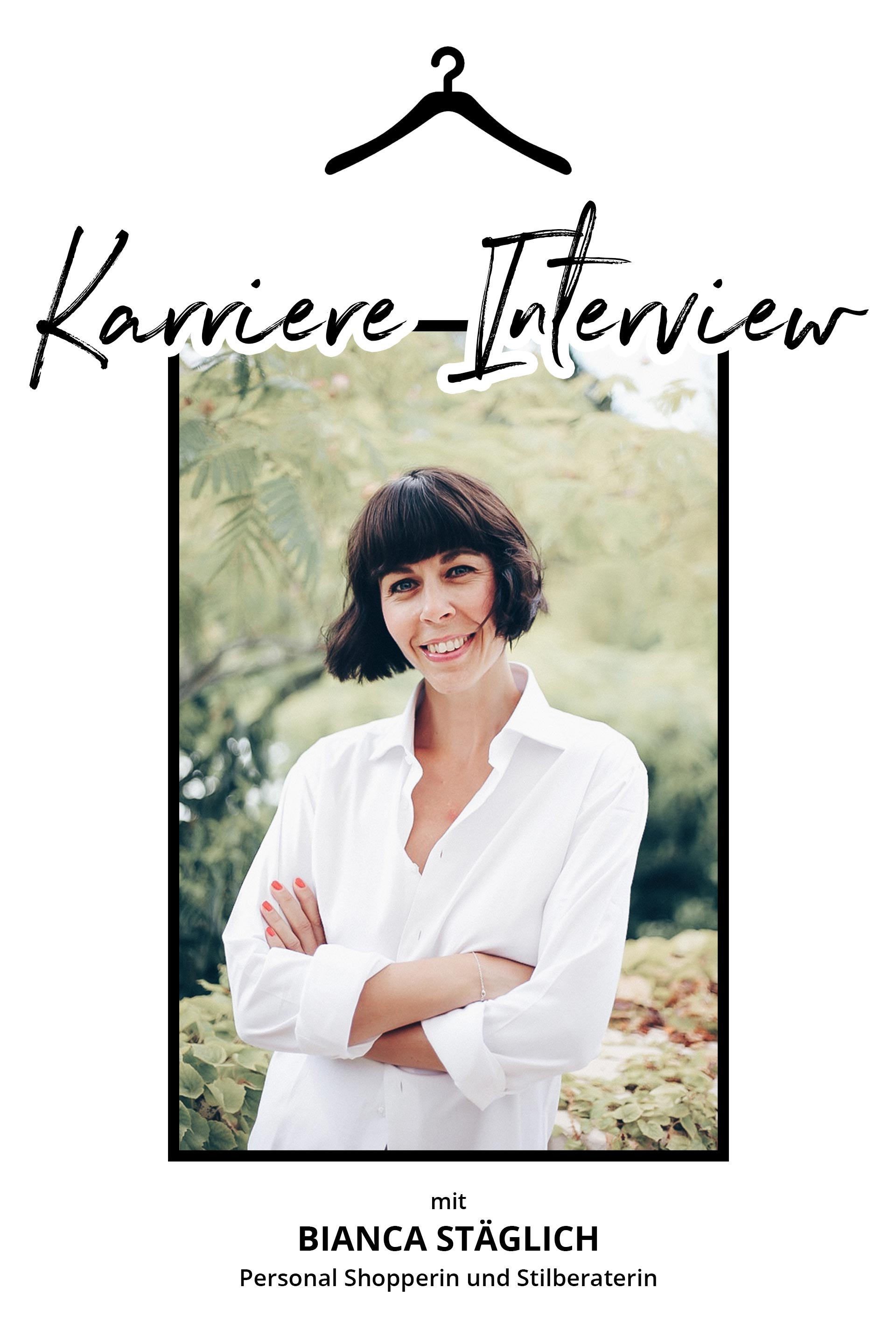 Karriereinterview, Job Stories, Stilfrage, Personal Shopperin, Personal Stylist, Karriere Blog, Woman at work, selbstständig arbeiten, www.whoismocca.com