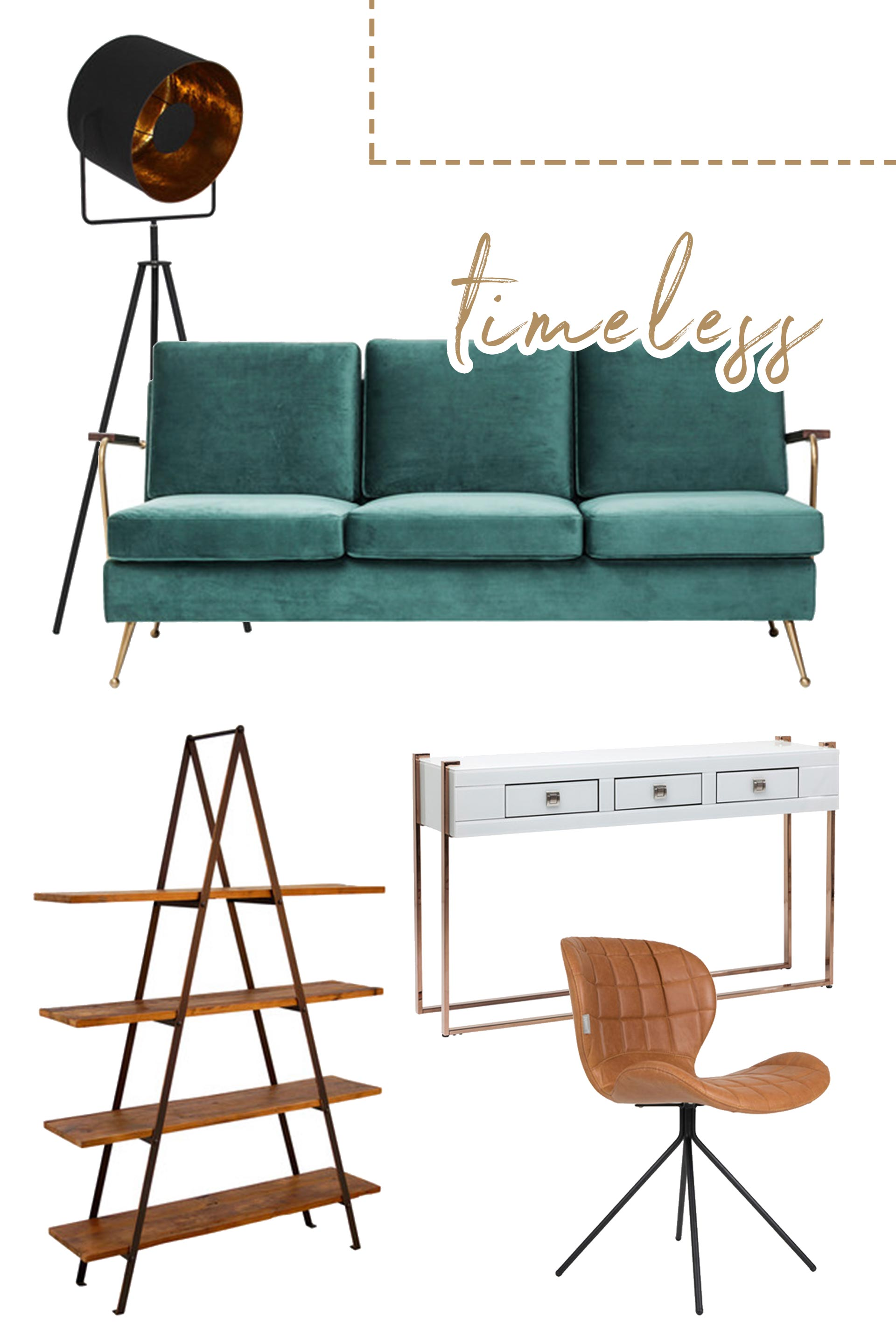 Das sind die Top 5 Deko- und Wohntrends im Herbst 2017, Deko Trends, Wohntrends, Einrichtungstrends, Style Blog, Interior Magazin, Interior Blog, www.whoismocca.com