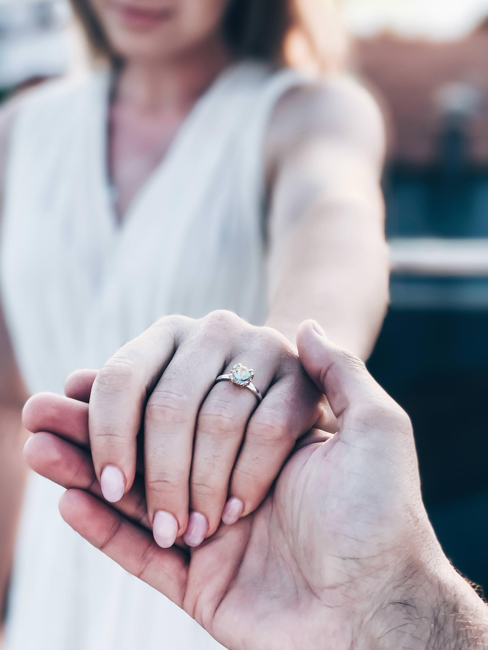 Hochzeits Kolumne, Verliebt, Verlobt, Heiratsantrag in Kroatien, Hochzeitsplanung, Hochzeitsblog, Magazin, Style Blog, www.whoismocca.com