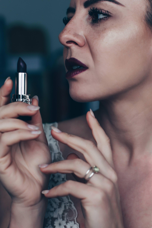 Beauty News Meine Liebsten Dior Lippenstifte Für Den Herbst