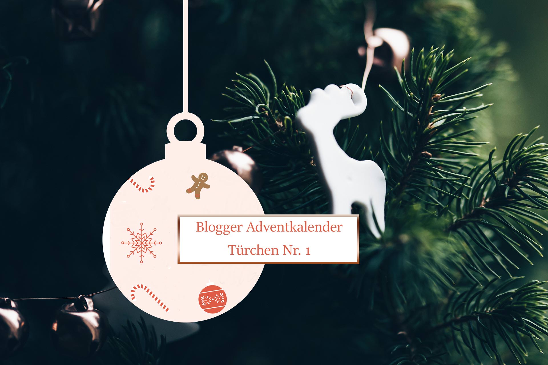 Blogger Adventskalender Österreich 2017, Gewinnspiele, Blogger Adventskalender, Giveaways, Fashion Blog, Modeblog, Style Blog, www.whoismocca.com