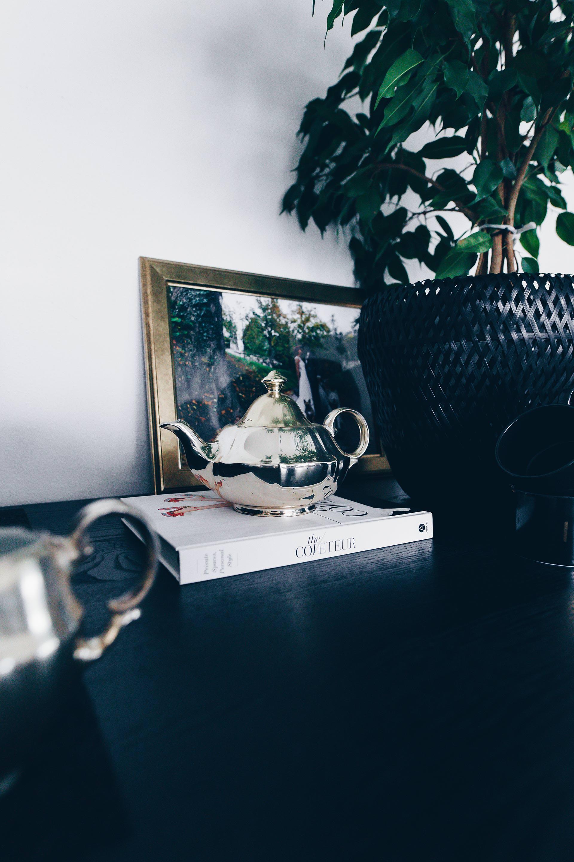 Hundehütte für die Wohnung selber bauen, DIY Hundehütte, Hundehütte für drinnen mit Dach, Hundeblog, Ideen für Hundehütte, Stauraum, Arbeitsfläche, DIY für die Wohnung, Interior Blog, sibirischer Husky, französische Bulldogge, www.whoismocca.com
