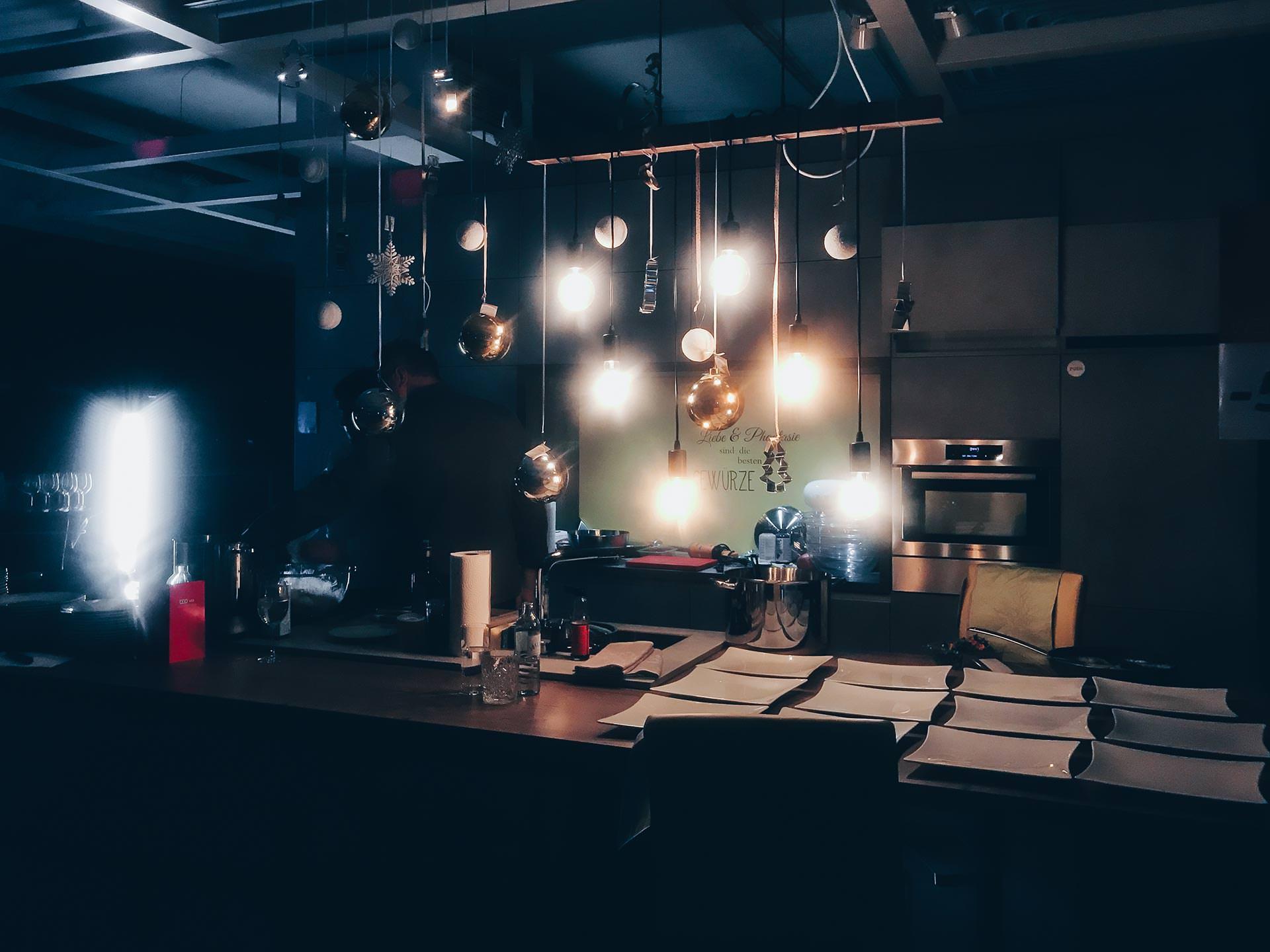 Eine Nacht im Möbelhaus, Blogger Event in Wien, XXXLutz Event, Style Blog, Lifestyle Magazin, www.whoismocca.com