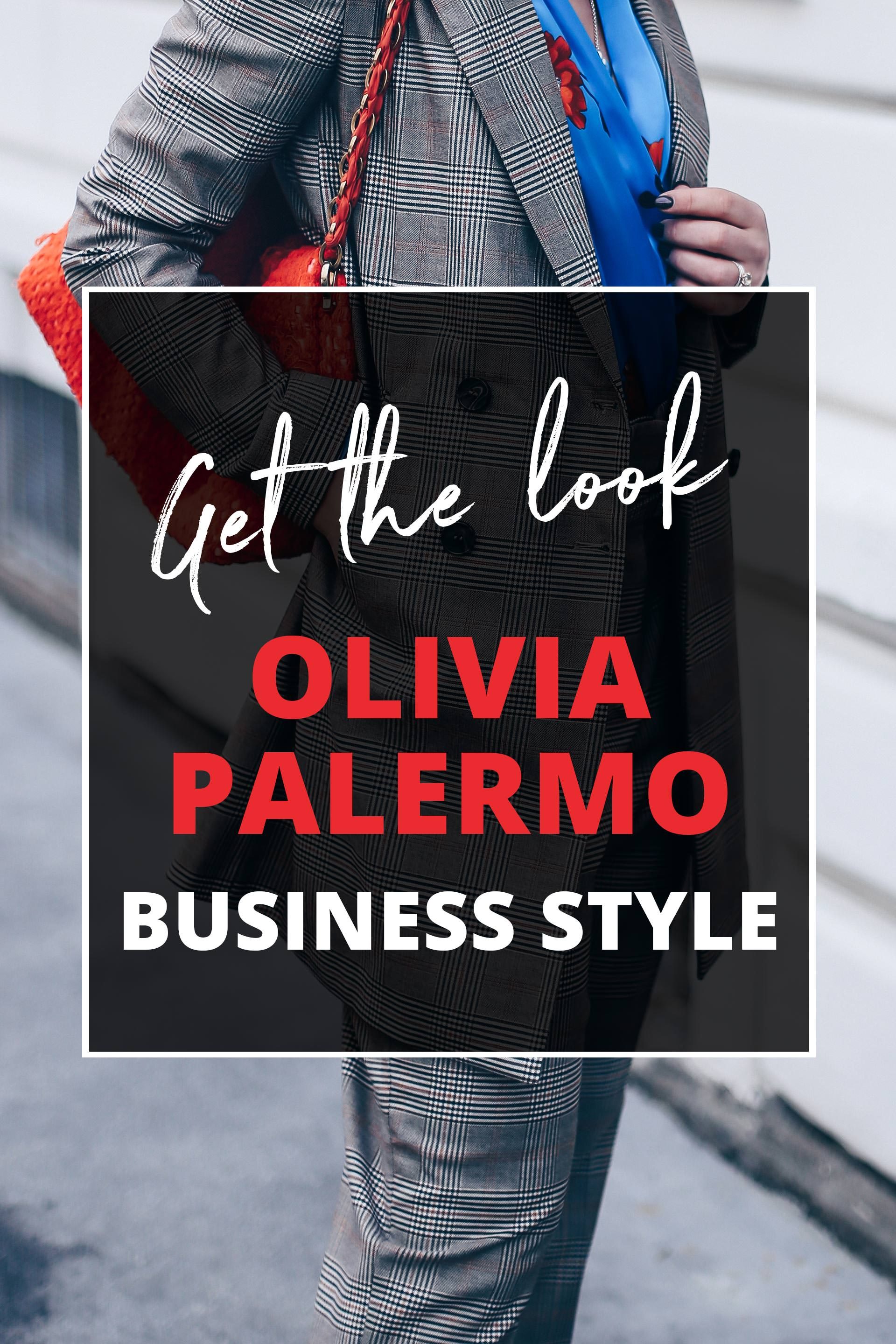 Get the look, Olivia Palermo Business Style, Office Outfits nachkaufen, Steal her Style, Fashion Blog, Modeblog, www.whoismocca.com