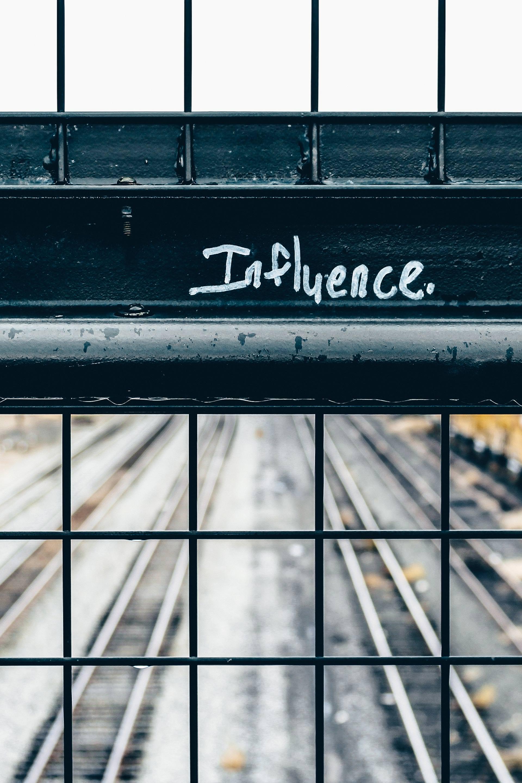 Was ist Influencer Marketing?, Vorteile, Nachteile, Pro, Contra, erfolgreiche Blogger Relations, Mikro Influencer, Karriere Blog, Style Blog, www.whoismocca.com