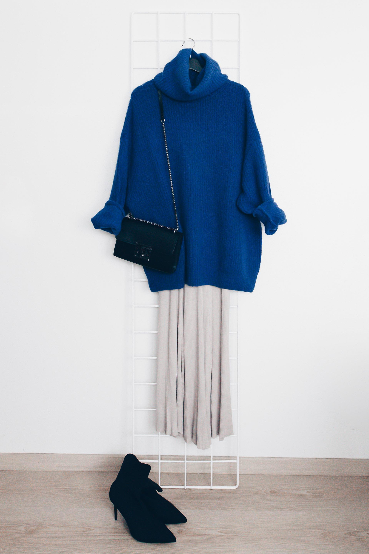 Was ziehe ich morgen an?, Herbst Winter Outfit-Ideen für Rollkragenpullover, Outfit Inspiration, Alltagsoutfits, Fashion Blog, Modeblog, Style Blog, www.whoismocca.com