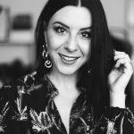 Verena-Annabella Raffl