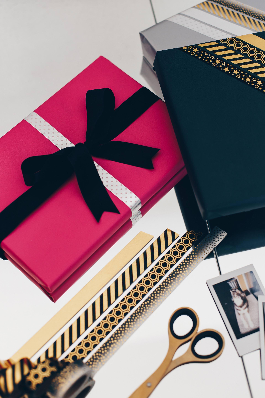 Do it yourself, DIY, kreative Geschenkverpackungen, Verpackungsideen für Weihnachten, Christmas wrapping, XMAS gift ideas, Ideen zum Verpacken für kleine Geschenke, Interior, Deko Blog, www.whoismocca.com