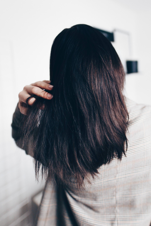 Haare schneller wachsen lassen, Erfahrungsbericht zu Hairvity und Fortesse von Halier, Wie wachsen Haare schneller, Produkttest, Shampoo, Spülung, Haar Serum, Nahrungsergänzungsmittel, feines und dünnes Haar, Beauty Blog, www.whoismocca.com