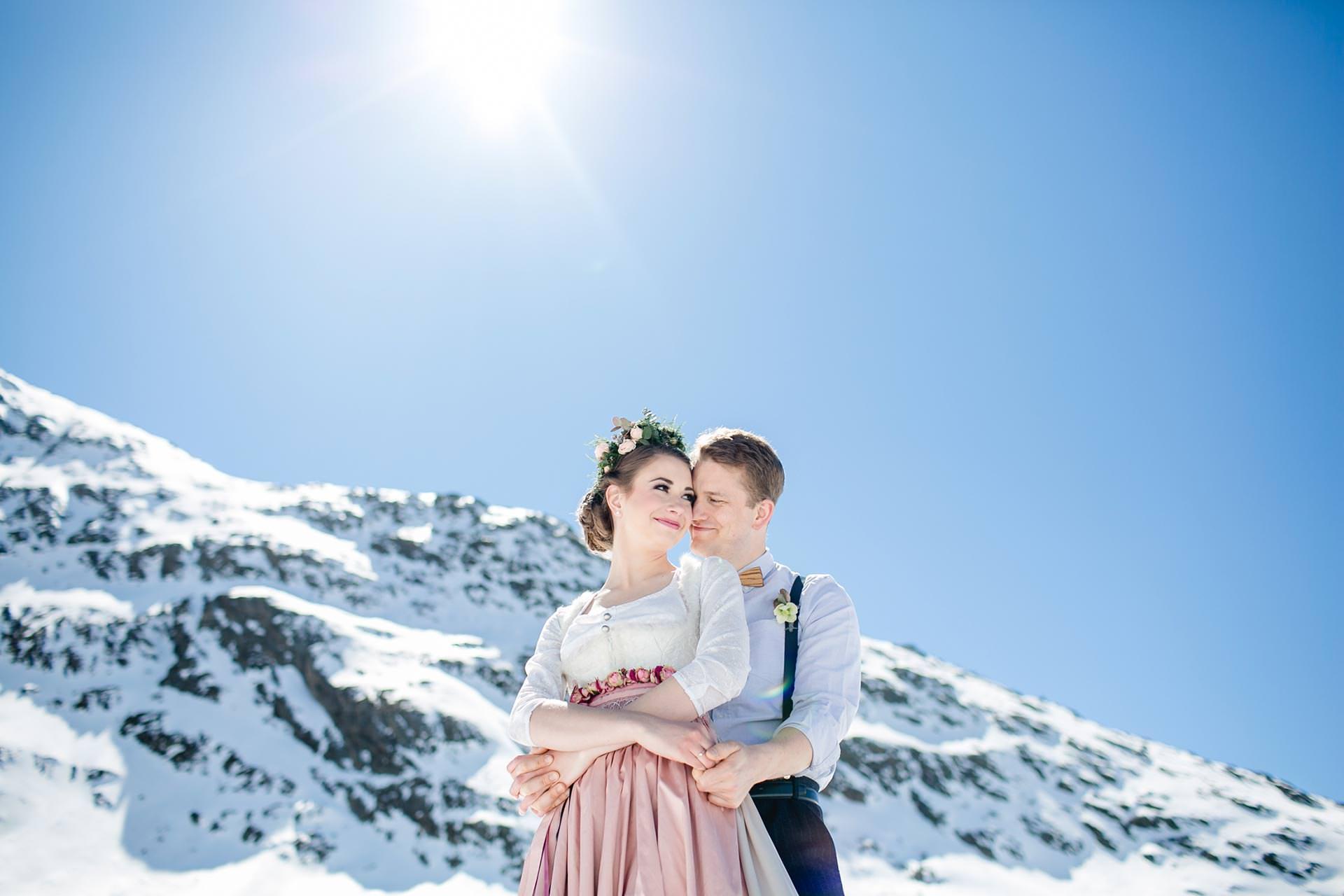 Job Stories, Karriere-Interview, Hochzeitsfotografin Andrea Fichtel, Tirol, Südtirol, Hochzeitsblog, Lifestyle Magazin, Blog, www.whoismocca.com
