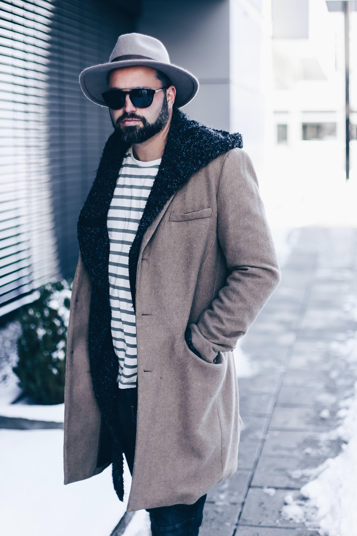 männer styling tipps