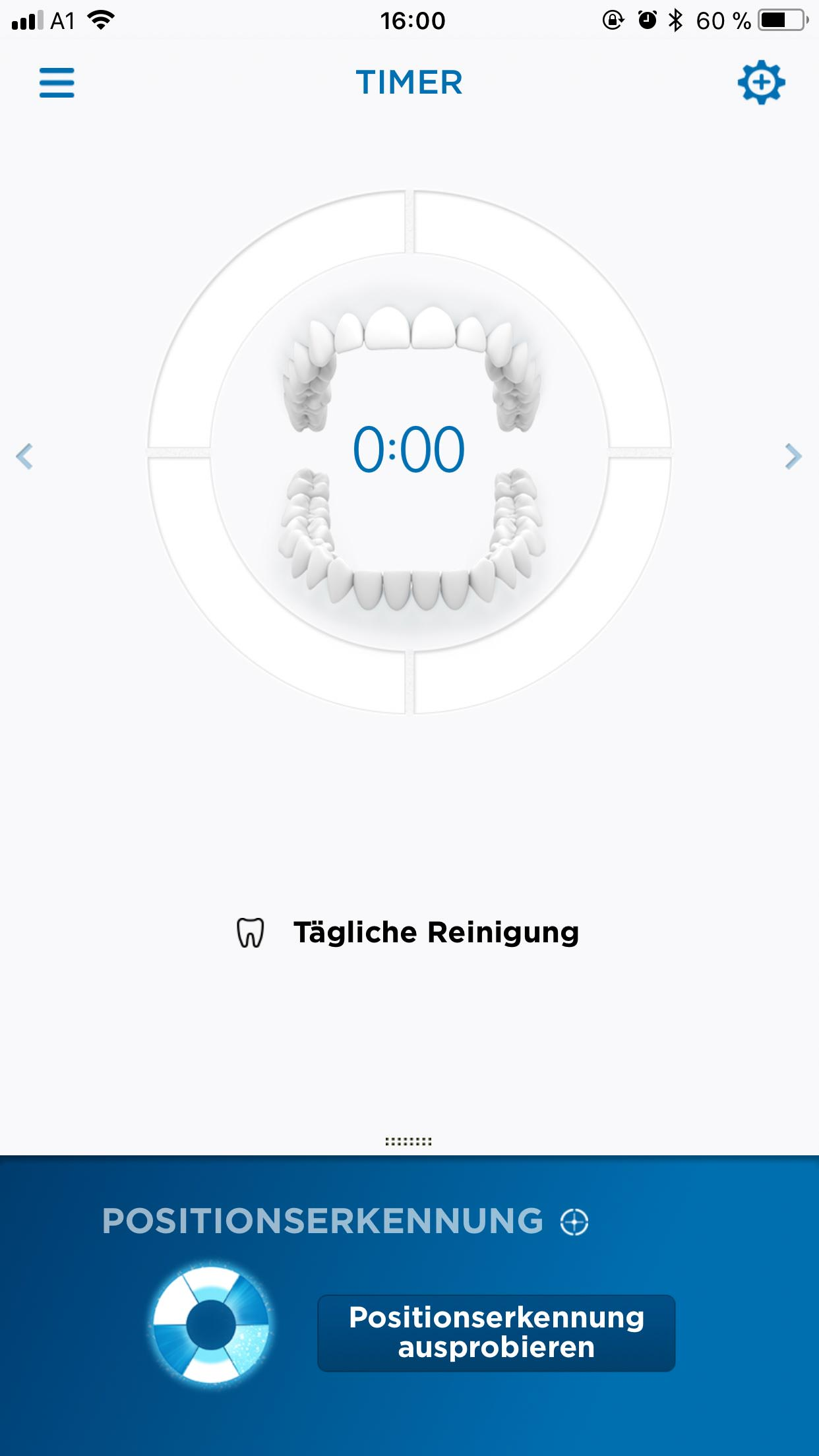 elektrische Zahnbürste Oral-B Genius 9000N Roségold im Test, Erfahrungsbericht, Produkttest, Gewinnspiel, Beauty Blog, Beauty Magazin, www.whoismocca.com