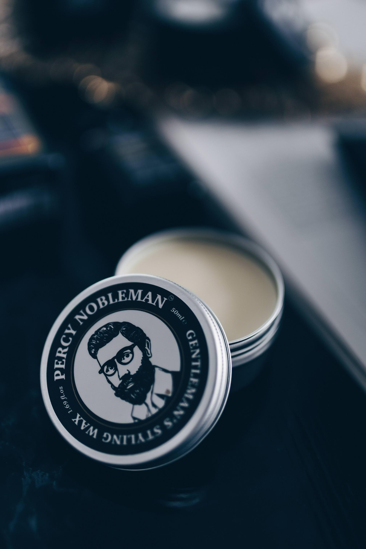 Bartpflege Tipps, Erfahrungsbericht und Produkttest zu Bartpflege Sets und Produkten, Vollbart Pflege, Barthaar weich machen, die besten Bartprodukte, Männerblog, Beauty Blog, www.whoismocca.com