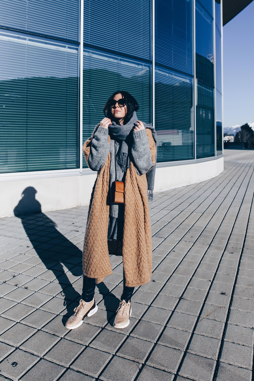 Modetrends Frühjahr 2018, Modetrends Frühling 2018, Modeblog, Was ist 2018 modern, was wird 2018 Trend, modetrends 2018, Layering Trend, Lagenlook Outfits, Fashion Blog, www.whoismocca.com