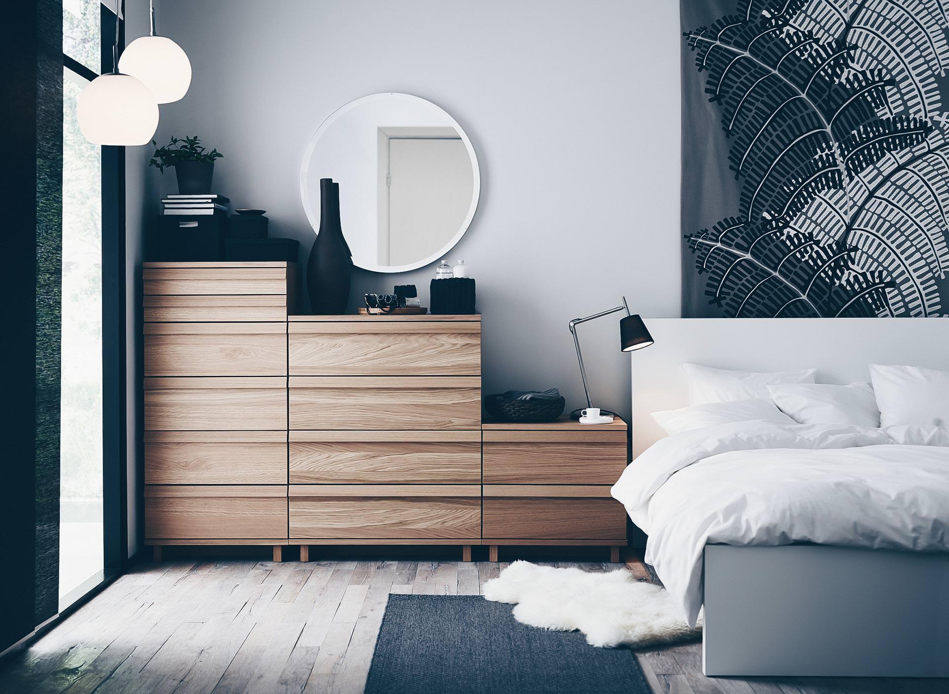 Einrichtungstipps für ein schönes, gemütliches und harmonisches Zuhause, Einrichten mit Ikea Möbeln, Tipps und Ideen für kleine Zimmer, schnelle Tipps die viel bewirken, Wohnung neu einrichten und gestalten, Interior Blog, Magazin, www.whoismocca.com