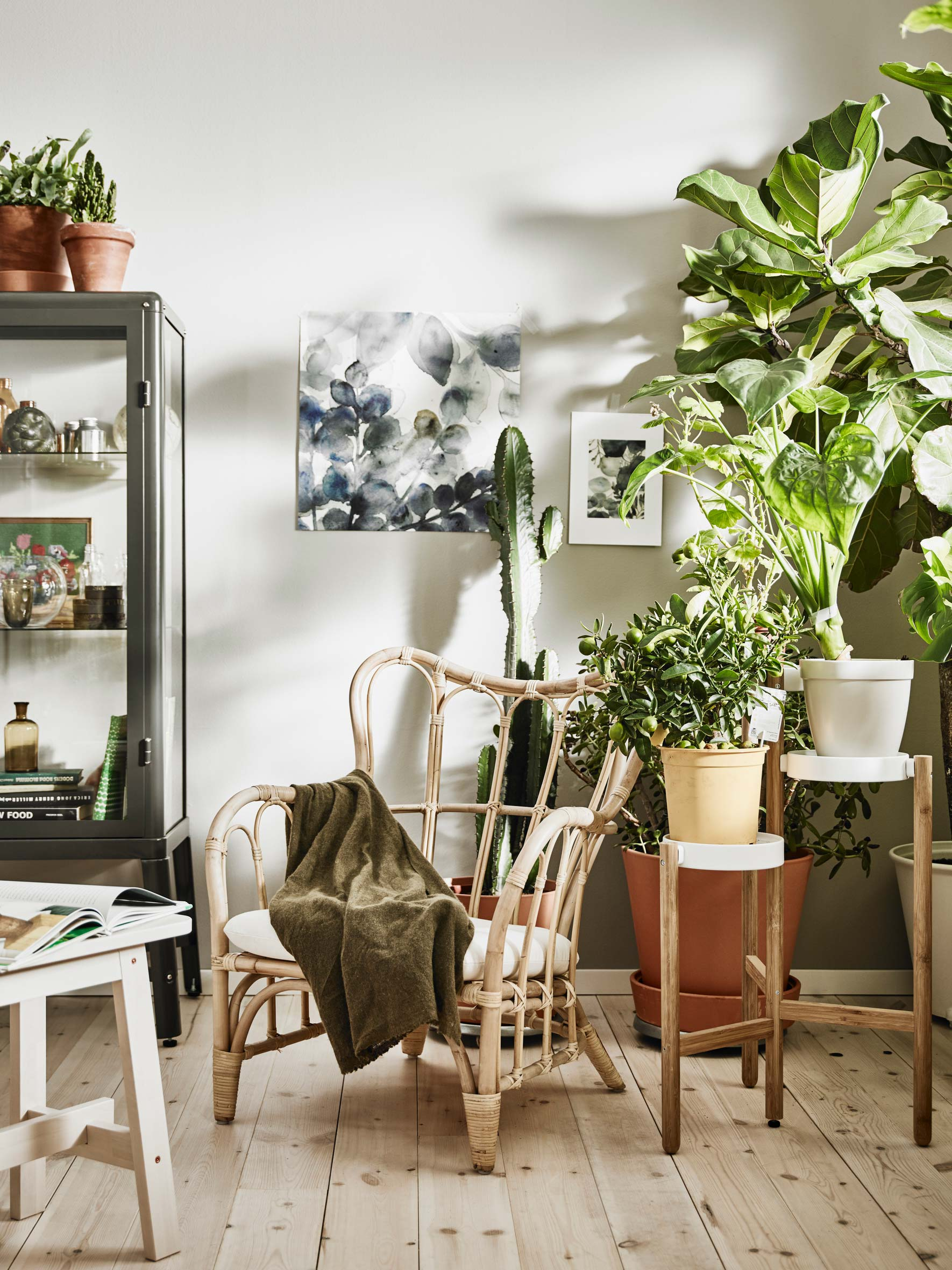 Das sind die top 10 interior trends f r 2018 who is mocca for Interior design inspiration 2018
