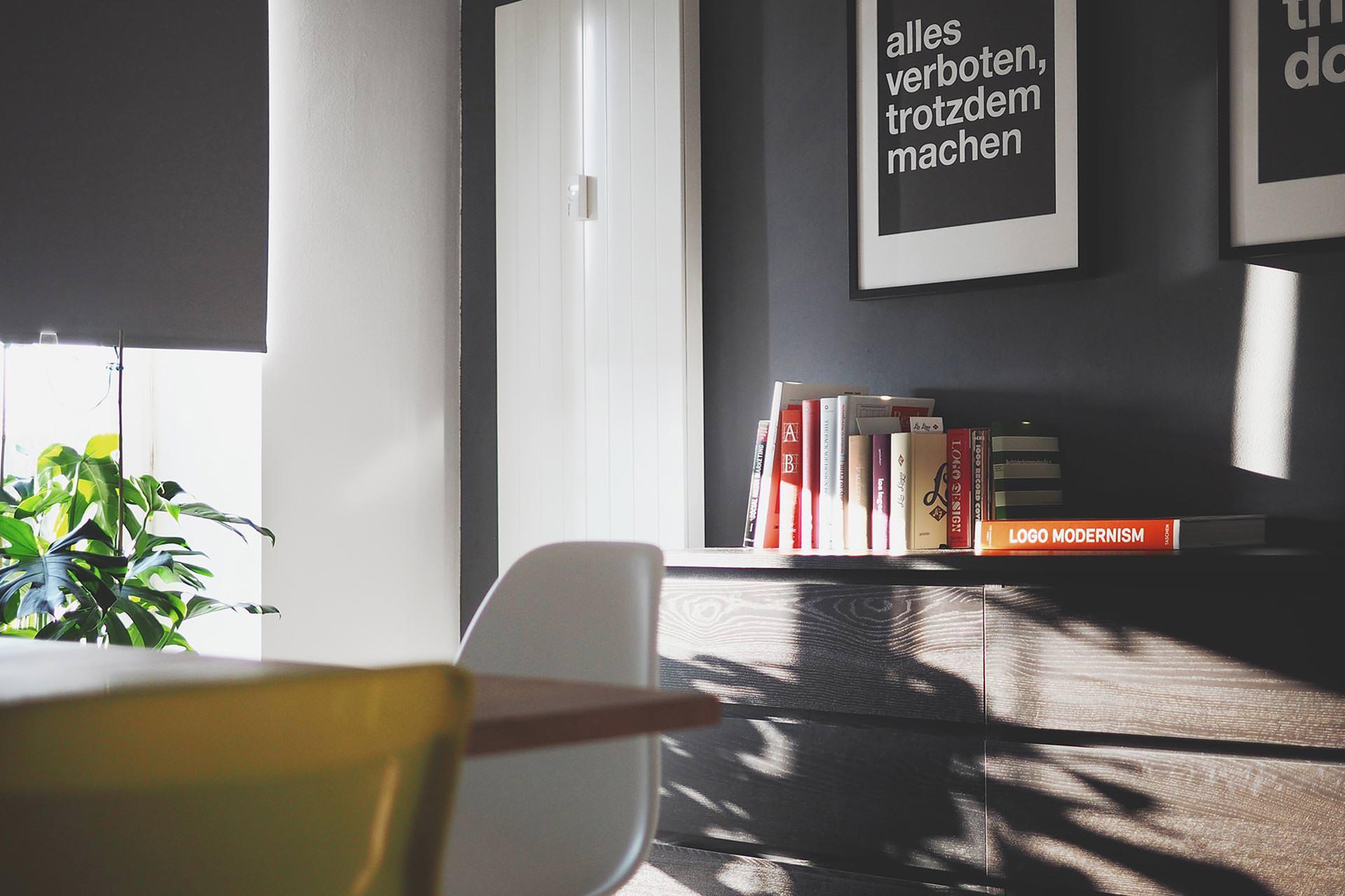 Karriereinterview und Job Story mit Elisa Zunder, Bloggerin, Agenturinhaberin, Karriere Tipps und Tricks für Frauen, Ratgeber, Karriere Blog, www.whoismocca.com