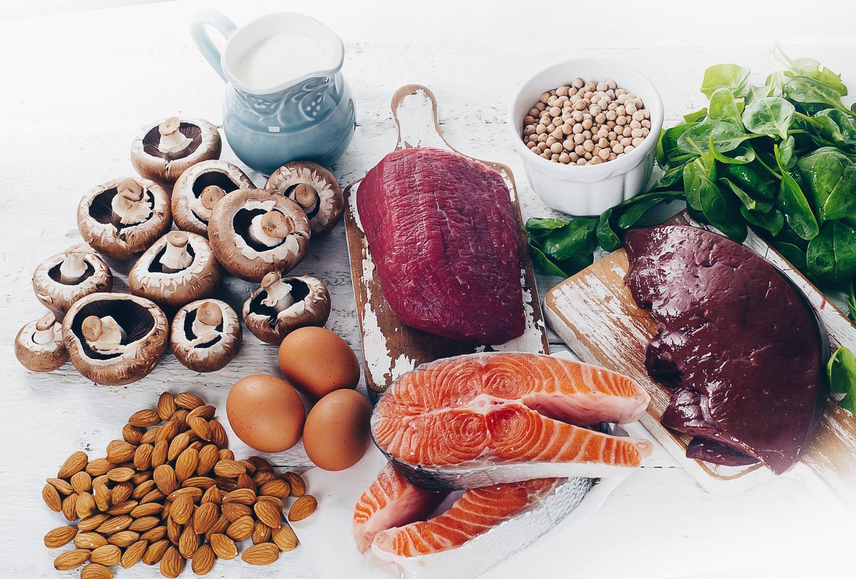 Vitamin B, warum ist vitamin b wichtig, vitamin b vorkommen, nahrungsergänzungsmittel, vitamin Abc, vitamin b12 für veganer, vitamin b vorkommen, vitamin b Mangel, Erfahrungsbericht, Beauty Blog, Beauty Magazin, www.whoismocca.com