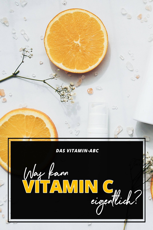 Vitamin C, warum ist vitamin C wichtig, vitamin C vorkommen, nahrungsergänzungsmittel, vitamin Abc, Vitamin C in der Ernährung, vitamin C vorkommen, vitamin C Mangel, Erfahrungsbericht, Beauty Blog, Beauty Magazin, www.whoismocca.com