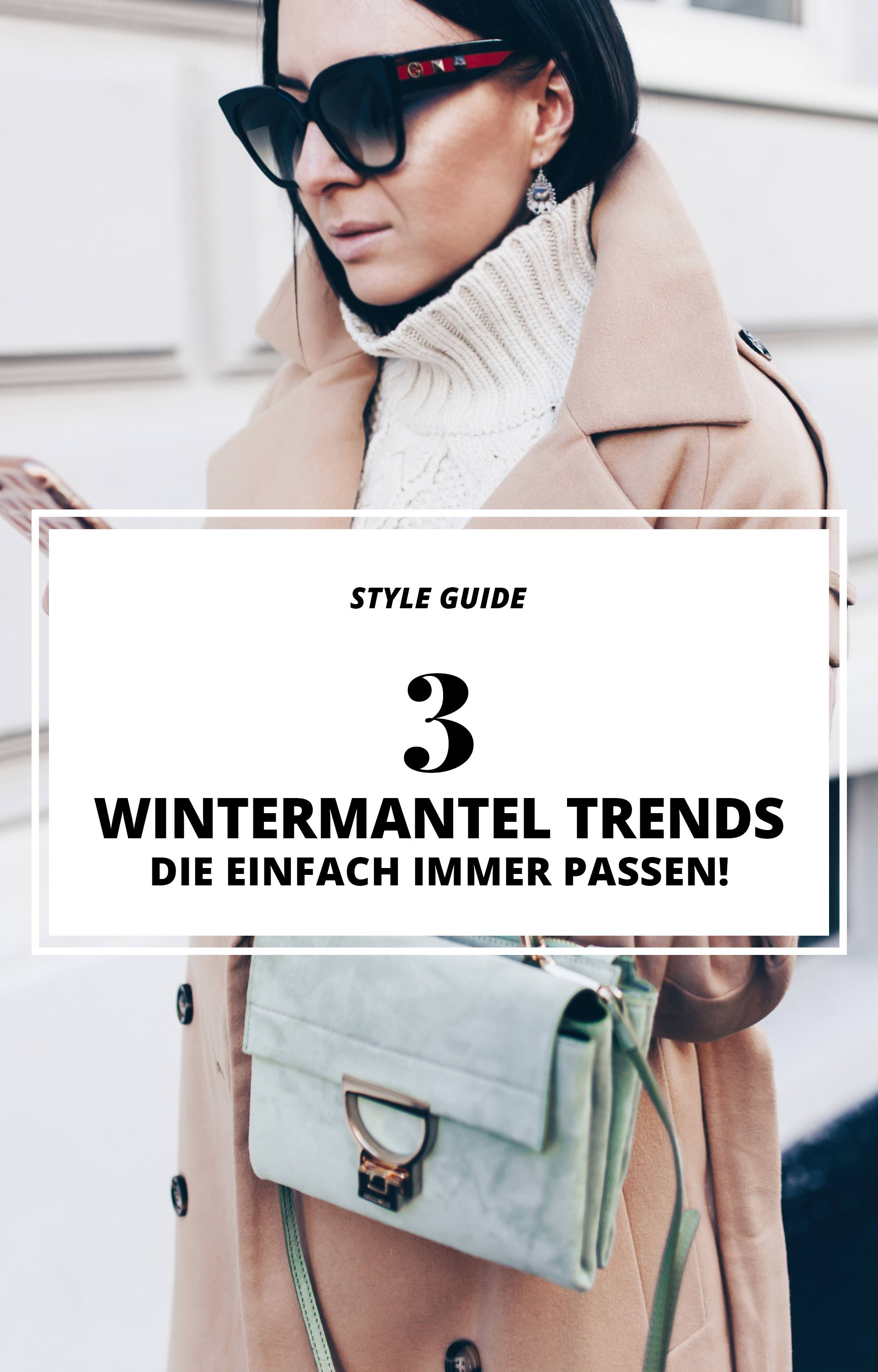 3 zeitloses Wintermantel Trends, die jedes Winter Outfit aufpeppen, Mantel Trends, Style Guide, Winter Must-have, Fashion Blogger, Modeblog, Outfit Idee, www.whoismocca.com