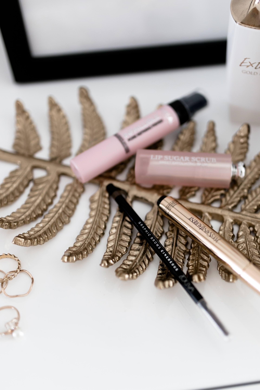 Aufgebraucht, Beauty Top und Flop Produkte, Beauty Empfehlungen und Must-haves, Produkttest, Erfahrungsbericht, Beauty Flop Produkte, Beauty Blogger, www.whoismocca.com