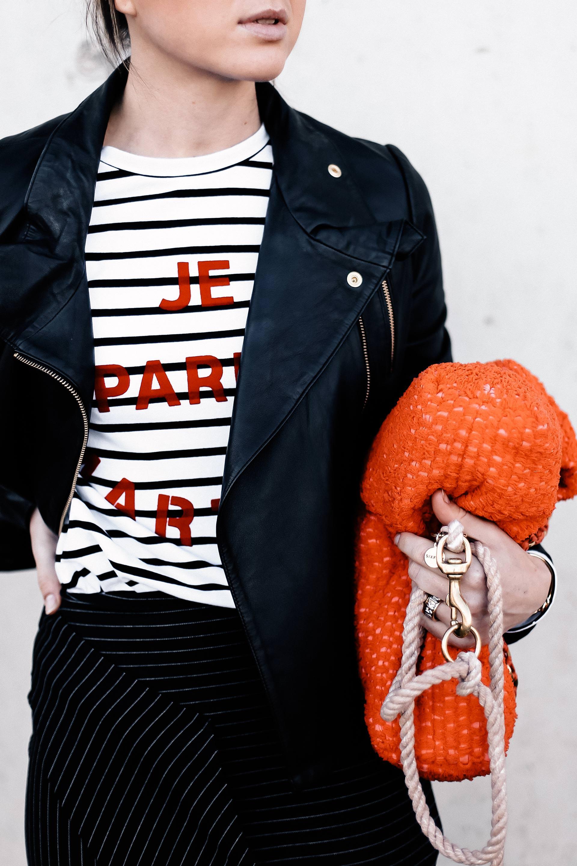 French Chic Fashion Brands, Labels und Online Shops, How to look French, französische Mode online kaufen, junge französische Designer, Alltagstaugliche Mode, Parisian Style, French Chic im Alltag stylen, Modeblogger, Mode Tipps, www.whoismocca.com