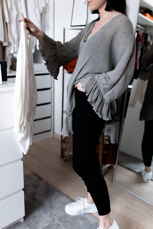 Anzeige, Spa-Behandlung für unsere Wäsche, So pflege ich meine Lieblingskleidung, Wäsche richtig waschen, wie wasche ich richtig, Wasch Tipps für Anfänger, Lovables Erfahrungen, Produkttest, Wäscheshampoo, Conditioner, Pflegetipps für Wäsche, Lifestyle Blog, Modeblog, www.whoismocca.com