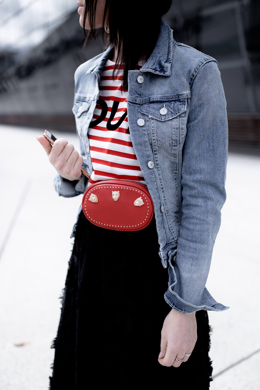 Wie kombiniere ich eine Gürteltasche, Belt Bag stylen, schöne Gürteltaschen online kaufen, Belt Bags unter 50 Euro, Styling Tipps, Mode Tipps, Onlineshopping, Modeblogger, www.whoismocca.com
