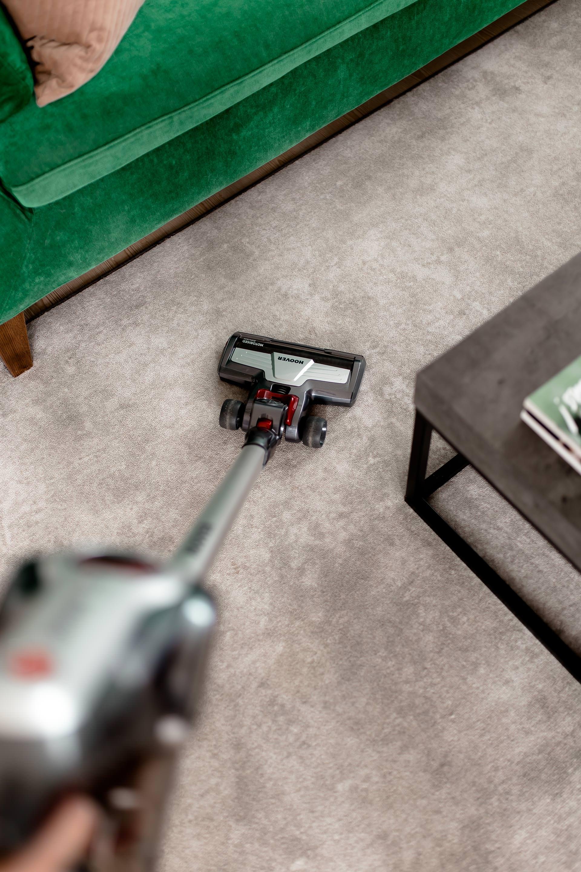 Anzeige, Einfach Ordnung Halten, Schnelle Aufräumtipps Für Jeden Tag,  Wohnungen Aufräumen Und Putzen
