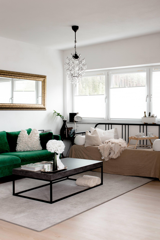 einfach ordnung halten mit diesen 9 schnellen aufr umtipps kein problem. Black Bedroom Furniture Sets. Home Design Ideas