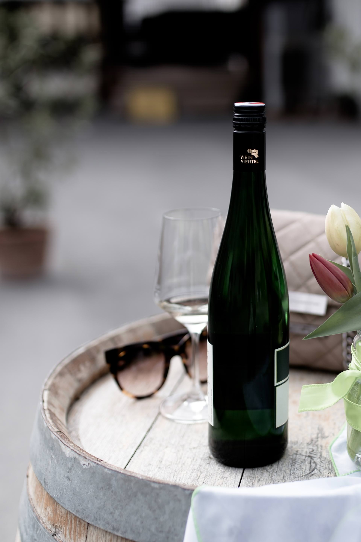 Weintour Weinviertel, auf der Suche nach dem Lieblingswein, Weinviertel DAC Grüner Veltliner, Weinviertel Facts, Zu Gast im Weinviertel, Lifestyle und Food Blog, www.whoismocca.com