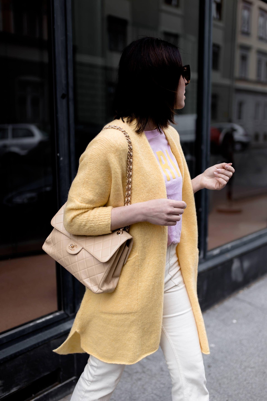 5 Fragen, bevor man in ein Designerteil investiert, Take or Toss, Designermode online kaufen, exklusive Damenmode shoppen, Vintage und Designer Second Hand Shopping, Guides und Tipps, Modeblogger, Fashion Magazin, www.whoismocca.com