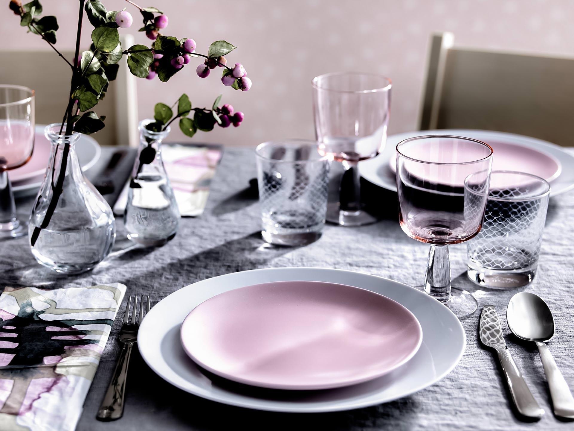 Einfache Dekoration Und Mobel Einrichten Mit Obst Und Weinkisten ...