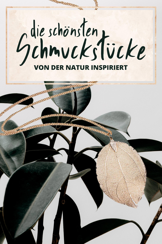 die schönsten Schmuckstücke von der Natur inspiriert, moderner Schmuck für junge Frauen, Modeschmuck Trends, Accessoires, Mode Magazin, Schmuck aus Harz und Steinen, www.whoismocca.com