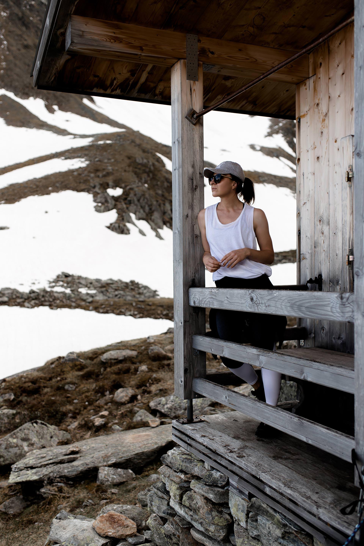 Anzeige, Meine Sonnenschutz-Tipps für Gesicht, Dekolleté und Körper, Pflegetipps für die Haut im Sommer, Nivea #Sonnencreme und #Sonnenschutz, Sonnenschutz zum Wandern und für die Berge, Sonnenschutz für die Haut im Alltag, welche Sonnencreme ist die beste, sonnencreme mit lichtschutzfaktor 50, #LSF, mattierender Sonnenschutz, nicht fettender Sonnenschutz, Anti-Aging Pflege Tipps im Sommer, #Sonnenbrand vorbeugen, NIVEA SUN UV Gesicht, #Beautyblogger, #BeautyTipps, #Beautyhacks, #erfahrungsbericht, #produkttest, www.whoismocca.com