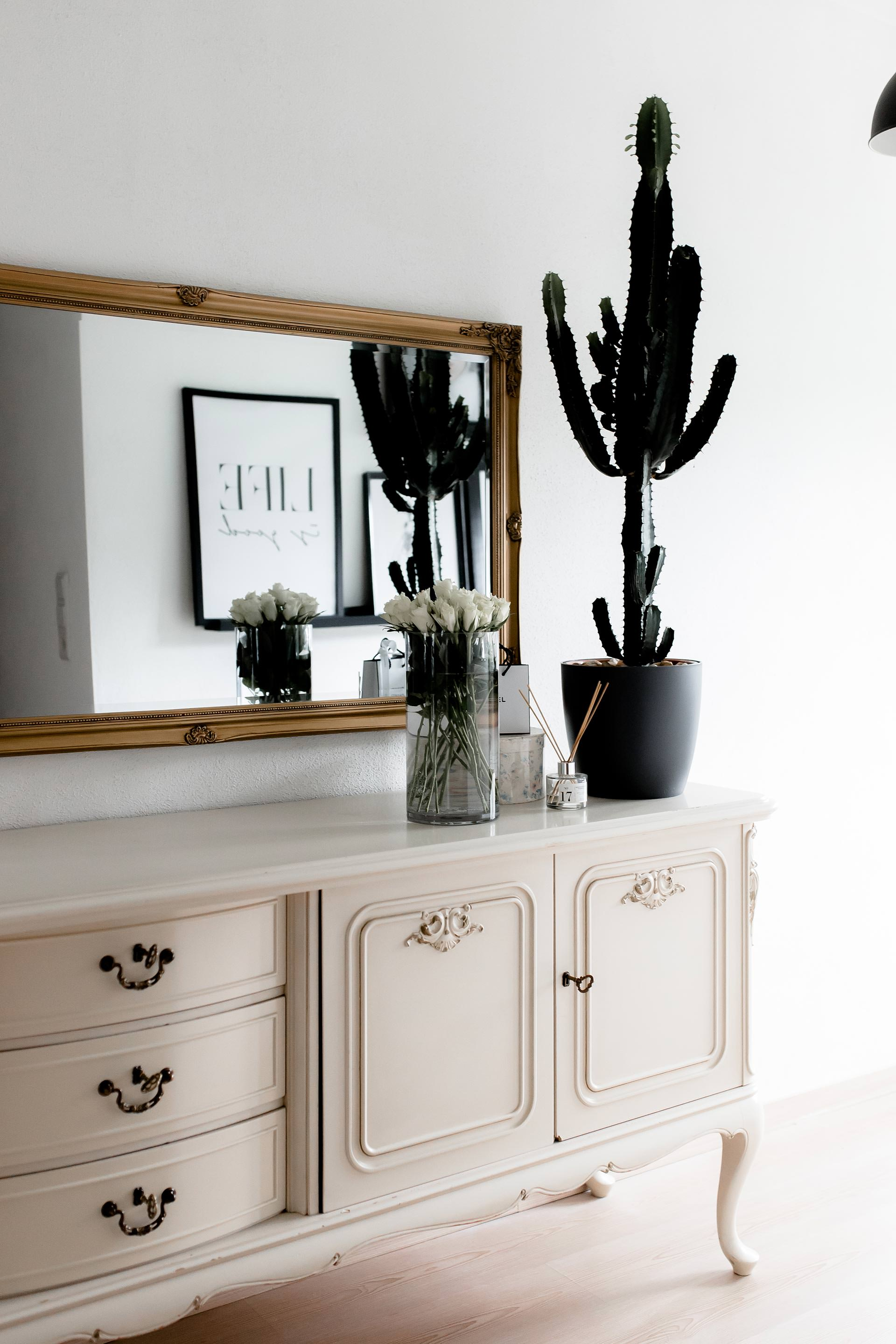 wohin mit den alten m beln tipps f r interior junkies und upcycling fans. Black Bedroom Furniture Sets. Home Design Ideas
