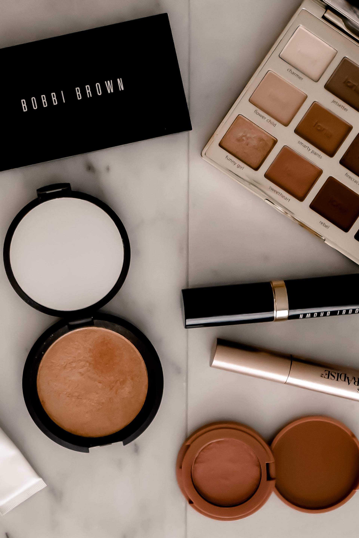 Warum es sich lohnt, Beauty Blogs zu lesen, die besten Beauty Blogger aus Deutschland und Österreich, Beauty Tipps und Tricks, Beauty Must-haves der Blogger, www.whoismocca.com #beauty #beautyblogger #beautytipps #makeup #erfahrungsbericht #produkttest