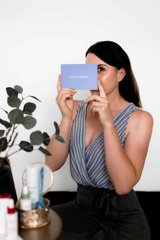 Anzeige, Peptide Booster, paula's choice peptide booster erfahrung,paula's choice produkte, hautpflege tipps für normale haut, Pflege für die haut, beauty blogger, beauty magazin, erfahrungsbericht, hautpflege routine, booster für die haut, Beauty Tipps und Hacks, www.whoismocca.com #paulaschoice #booster #beautytips #beautyhacks #beautyblogger #skincare #hautpflege #antiaging #peptidebooster #review