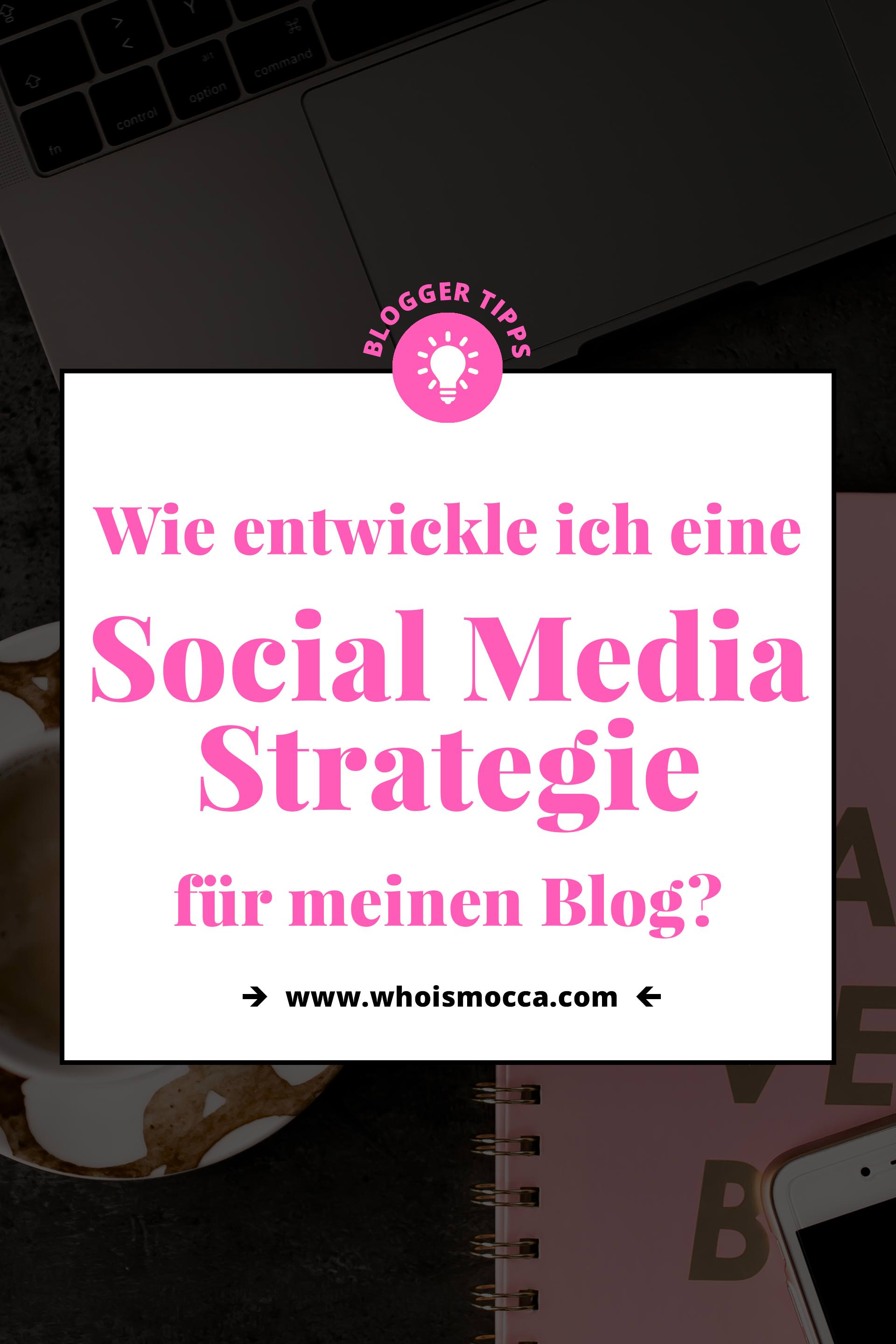 enthält unbeauftragte Werbung, Was ist Social Media Marketing, 10 Tipps und Strategien für Blogger, Blogger Tipps, Blogger Guide, Social Media Strategien, Marketing Trends, wie funktioniert Social Media Marketing, mehr Blogleser bekommen, Blog Reichweite steigern, Facebook und Instagram Marketing Tipps, Karriere Blog, www.whoismocca.com #socialmedia #marketing #blogger #tipps #instagram #facebook