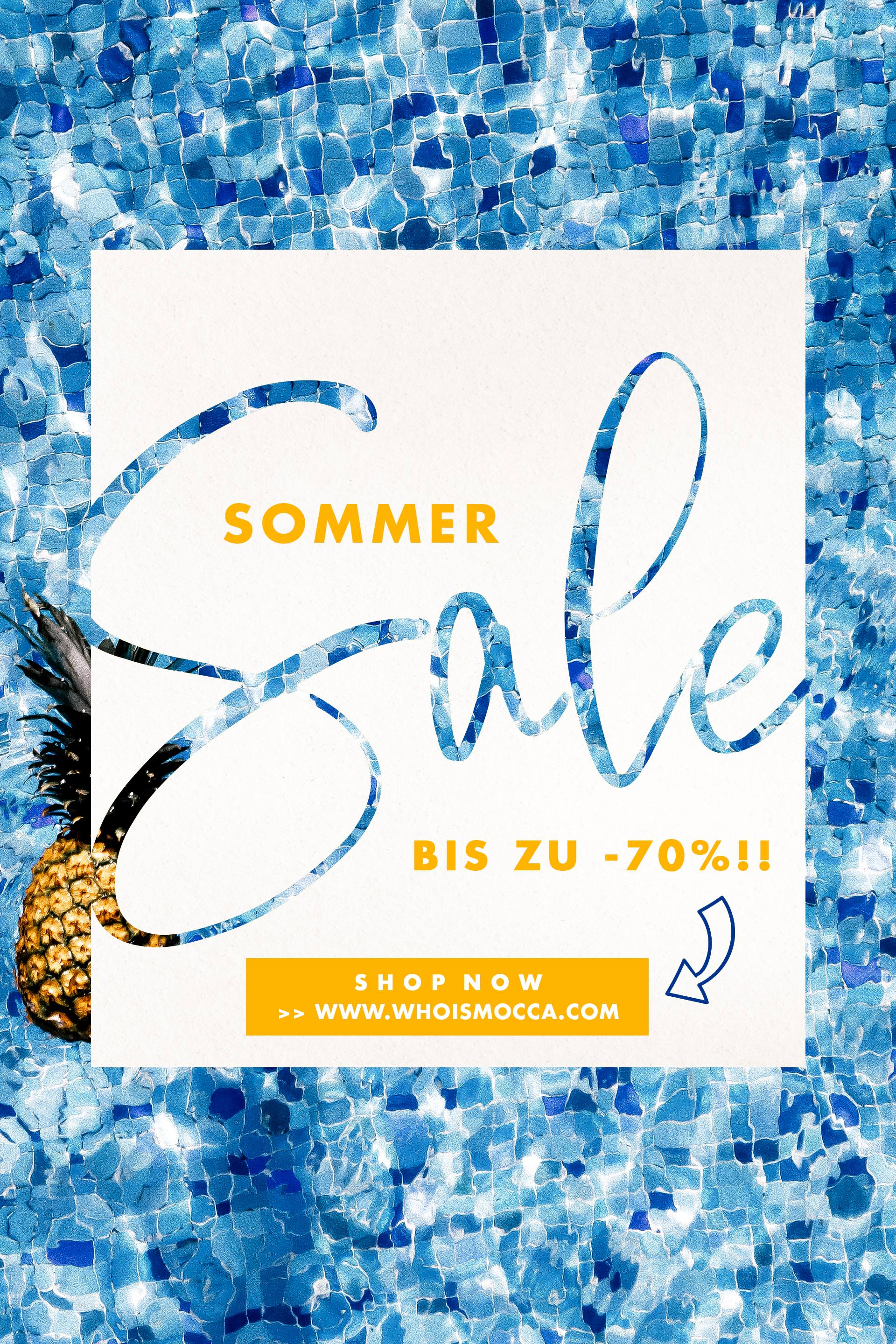 Sommer Sale 2018, die besten Schnäppchen von Low Budget bis High-End auf einen Blick, Summer Sale bei H&M, asos, & other stories, Weekday, Net-a-Porter, mytheresa, farfetch, Online Shopping Tipps, Ausverkauf Sale Shopping, Modeblogger, Mode Tipps, www.whoismocca.com #summersale #sale #saleshopping #sommertrends #sommermode #modeblog #fashion