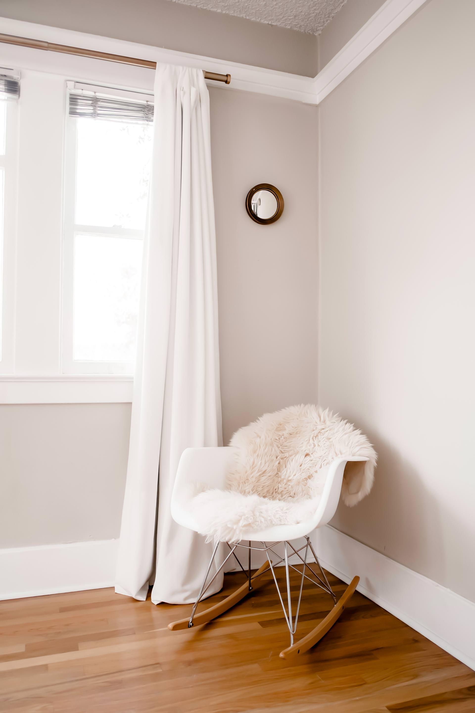 wie miste ich meine wohnung richtig aus die checkliste f r mehr ordnung. Black Bedroom Furniture Sets. Home Design Ideas